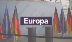 Wahlcheck Europa